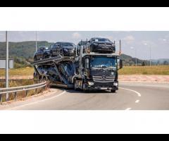 Sofer CE-Frankfurt-Autotrasport– 2150-2350 euro netto
